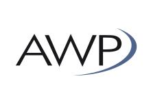 AWP Wirtschaftstreuhand GmbH