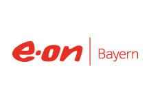 E.ON Bayern