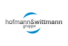 Hofmann & Wittmann