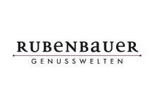 Rubenbauer