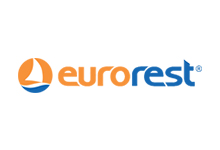 Eurorest