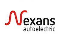 Nexans autoelectric