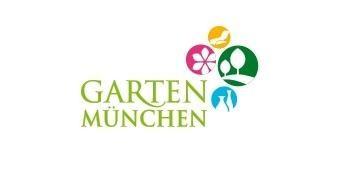 Garten München 2018 in München