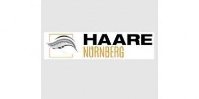 Haare 2018 in Nürnberg