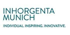 INHORGENTA 2018 in München
