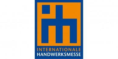 Internationale Handwerksmesse (IHM) 2018 in München