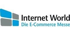 Internet World 2018 in München