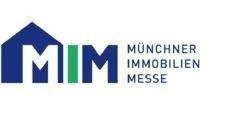 Münchener Immobilienmesse 2018 in München