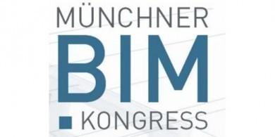 Münchner BIM Kongress 2018 in München