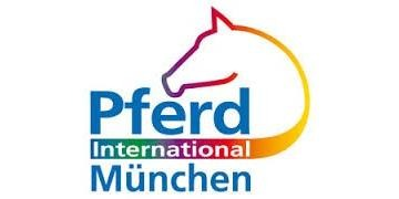 Pferd International 2018 in München