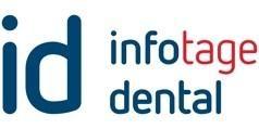 id infotage dental München 2018